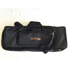 Small Monochord Bag for all Monolinis