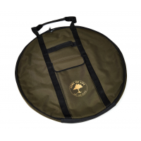 "Gong Bag - Reinforced - for 26"" Gong"