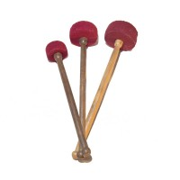Singing Bowl Mallets - Large