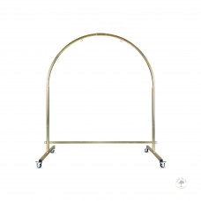 "Single Arched Gong Stand up to 60""/150cm Gong"