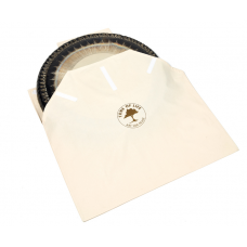 Protective Gongs Cover - 26""