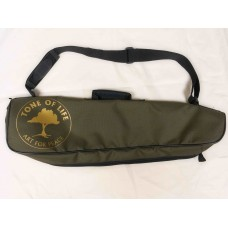 Travel Stand Bag